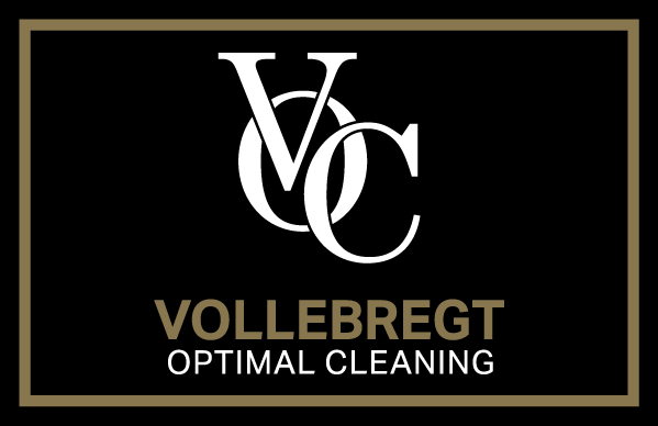 Vollebregt Optimal Cleaning